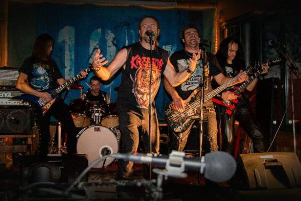 ANGUISH_FORCE_BOGGIA_METAL_2017 (7)