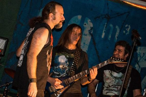 ANGUISH_FORCE_BOGGIA_METAL_2017 (9)