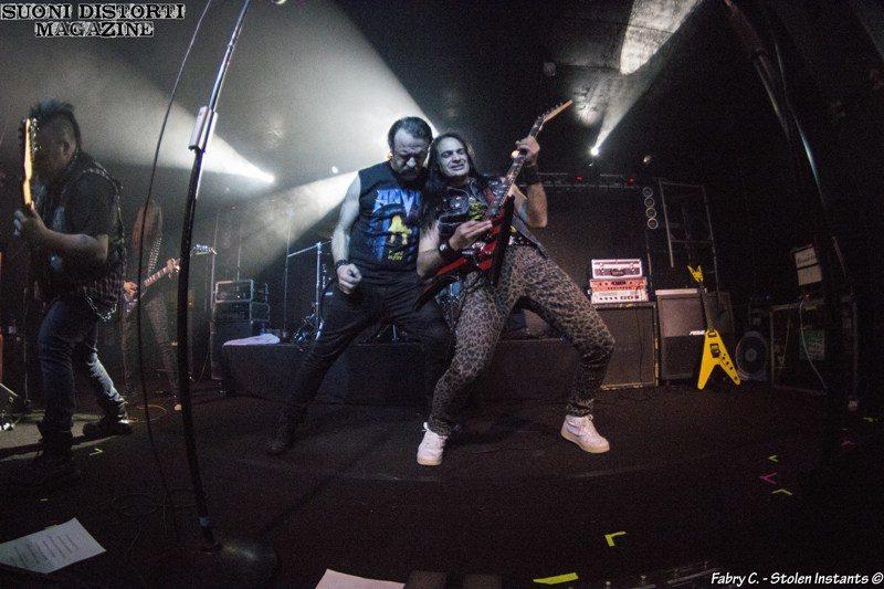 Anguish Force Pavia Dagda6 800x533 - Dagda Club (PV) - live