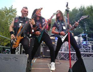 ANGUISH FORCE RIFF ROCK HEAVY METAL LIVE 11 300x233 - ANGUISH FORCE RIFF ROCK HEAVY METAL LIVE (11) - -