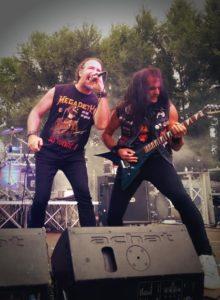 ANGUISH FORCE RIFF ROCK HEAVY METAL LIVE 13 220x300 - ANGUISH FORCE RIFF ROCK HEAVY METAL LIVE (13) - -