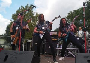 ANGUISH FORCE RIFF ROCK HEAVY METAL LIVE 14 300x210 - ANGUISH FORCE RIFF ROCK HEAVY METAL LIVE (14) - -