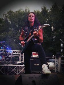 ANGUISH FORCE RIFF ROCK HEAVY METAL LIVE 15 225x300 - ANGUISH FORCE RIFF ROCK HEAVY METAL LIVE (15) - -