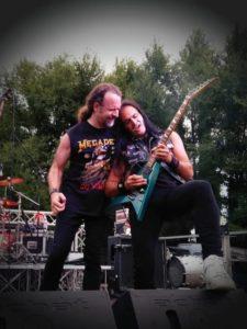 ANGUISH FORCE RIFF ROCK HEAVY METAL LIVE 2 225x300 - ANGUISH FORCE RIFF ROCK HEAVY METAL LIVE (2) - -