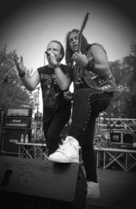 ANGUISH FORCE RIFF ROCK HEAVY METAL LIVE 8 195x300 - ANGUISH FORCE RIFF ROCK HEAVY METAL LIVE (8) - -