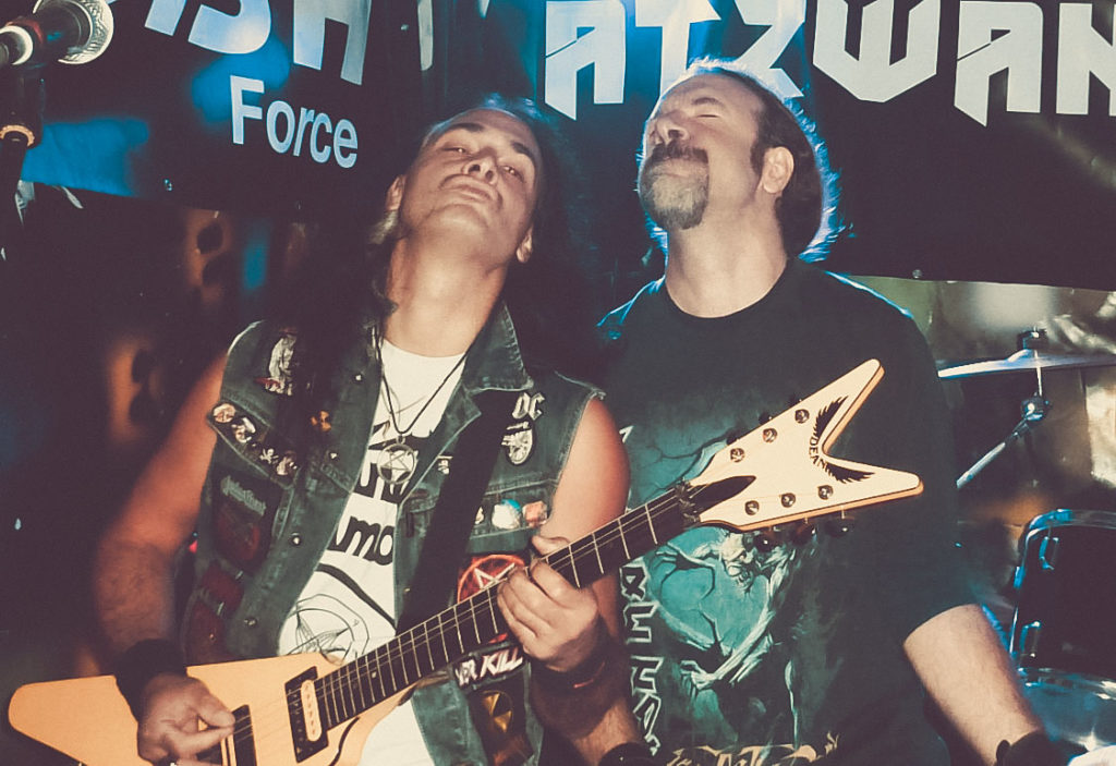 Anguish Force AMF2018 10 1024x703 - Atzwang Metal Fest 8 - live