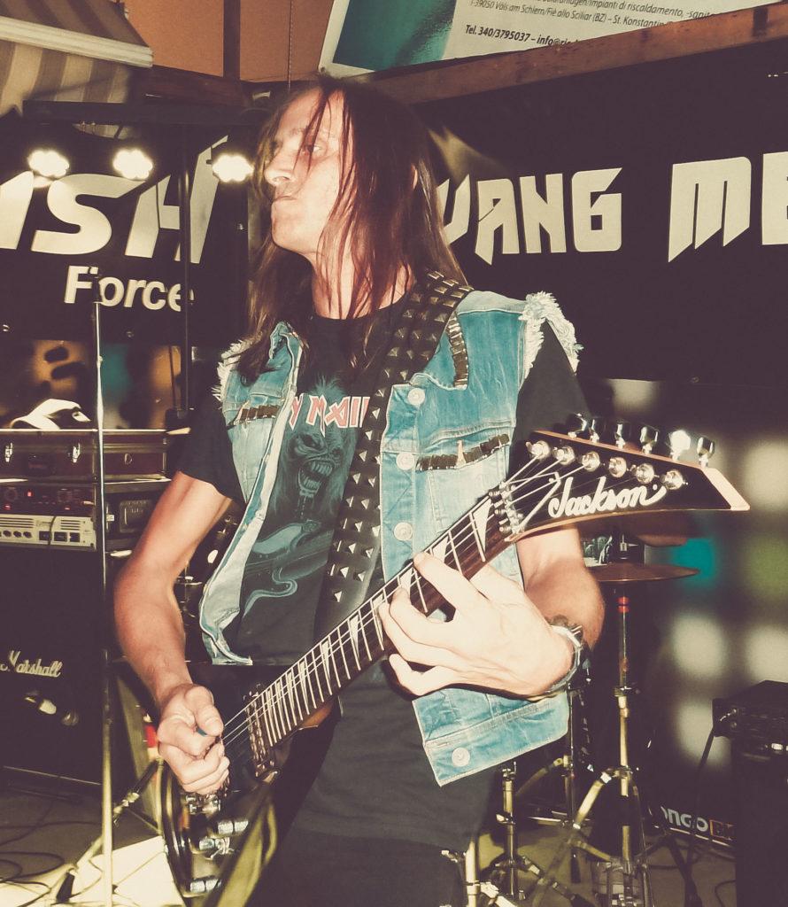 Anguish Force AMF2018 12 890x1024 - Atzwang Metal Fest 8 - live