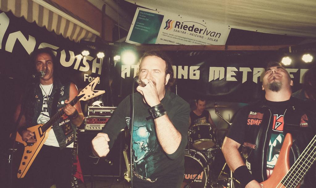 Anguish Force AMF2018 14 1024x609 - Atzwang Metal Fest 8 - live