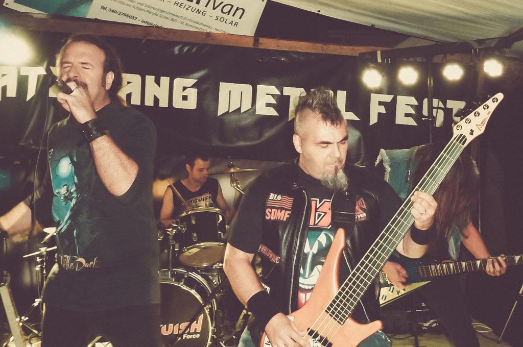 Anguish Force AMF2018 16 1024x680 - Atzwang Metal Fest 8 - live