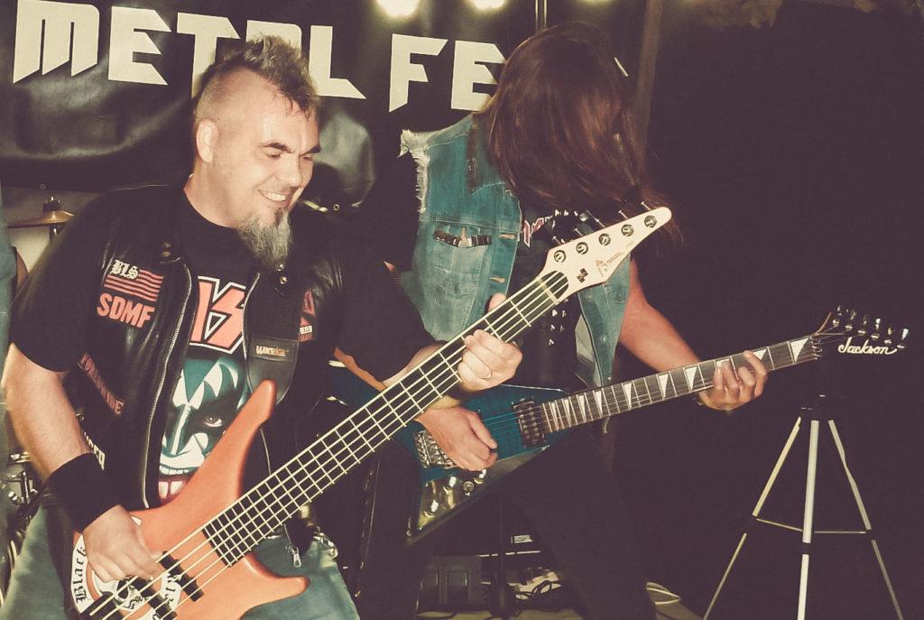 Anguish Force AMF2018 17 1024x687 - Atzwang Metal Fest 8 - live
