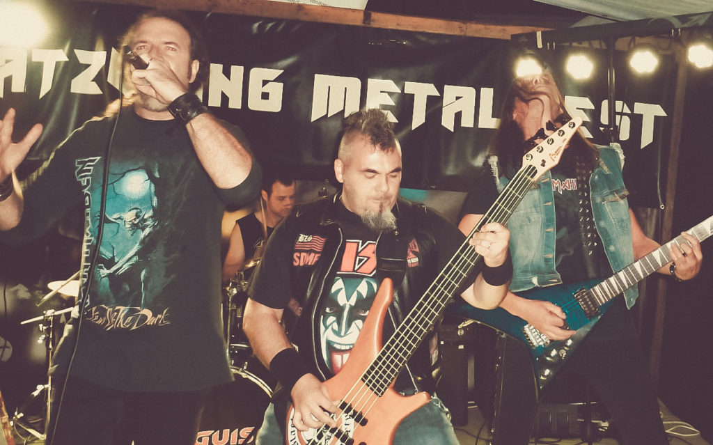 Anguish Force AMF2018 18 1024x639 - Atzwang Metal Fest 8 - live