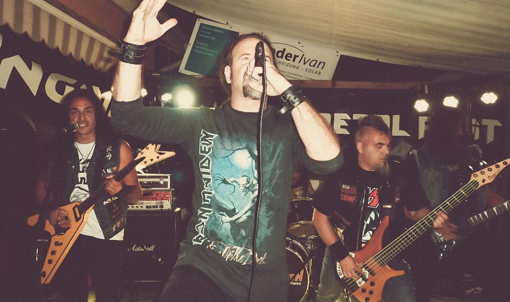 Anguish Force AMF2018 19 1024x608 - Atzwang Metal Fest 8 - live