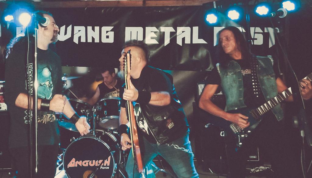 Anguish Force AMF2018 21 1024x587 - Atzwang Metal Fest 8 - live