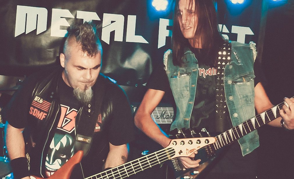 Anguish Force AMF2018 22 - Atzwang Metal Fest 8 - live