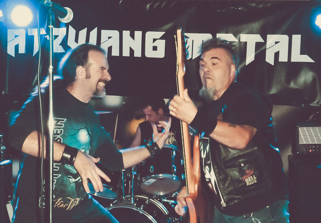 Anguish Force AMF2018 24 1024x712 - Atzwang Metal Fest 8 - live