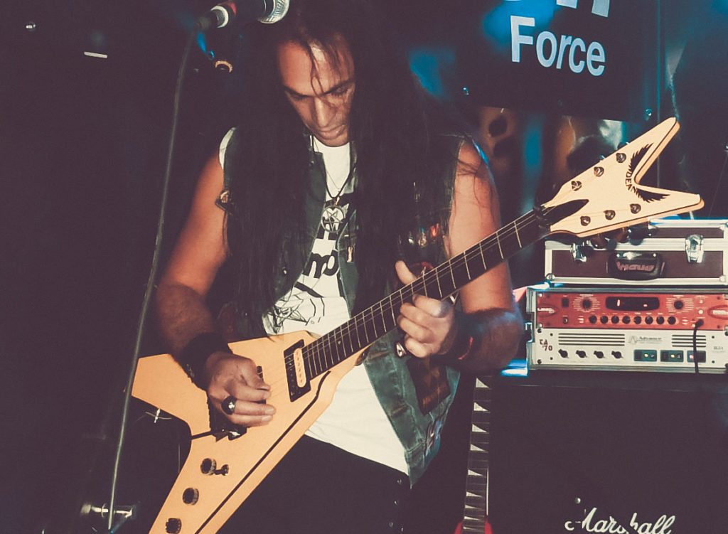Anguish Force AMF2018 26 1024x751 - Atzwang Metal Fest 8 - live