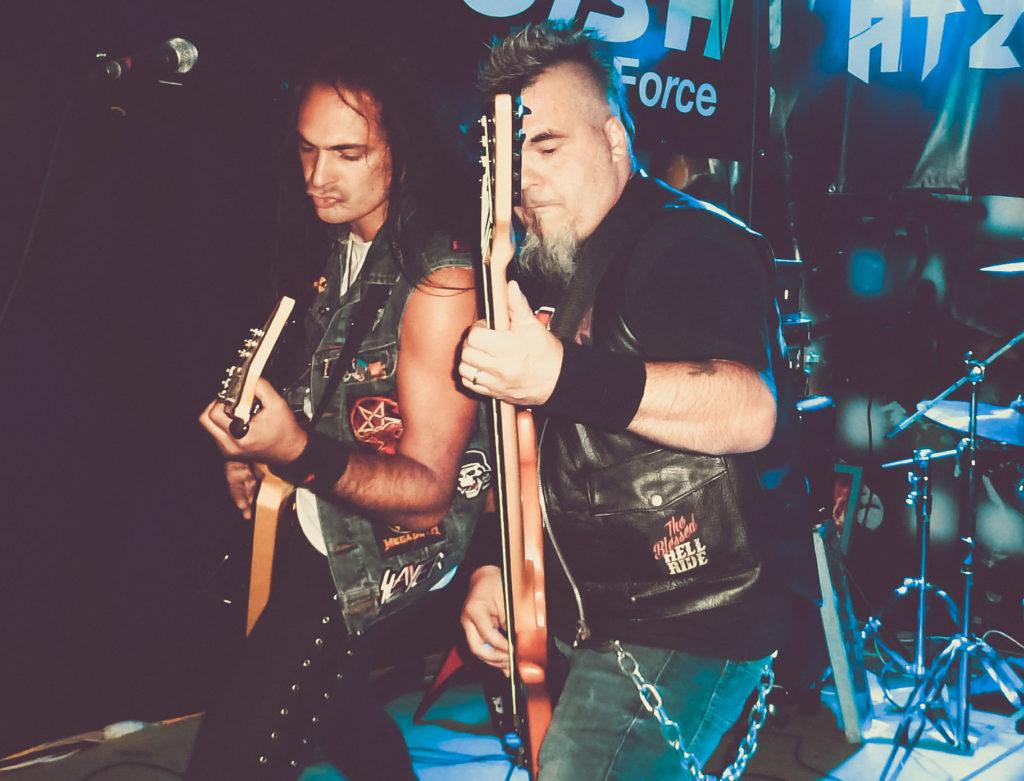 Anguish Force AMF2018 28 1024x781 - Atzwang Metal Fest 8 - live