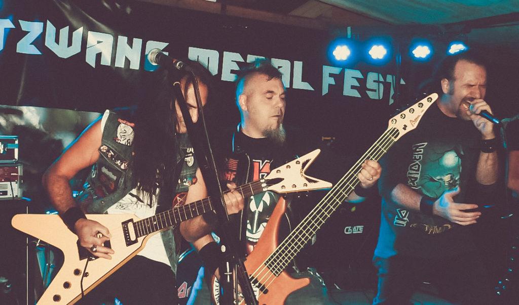 Anguish Force AMF2018 29 1024x603 - Atzwang Metal Fest 8 - live