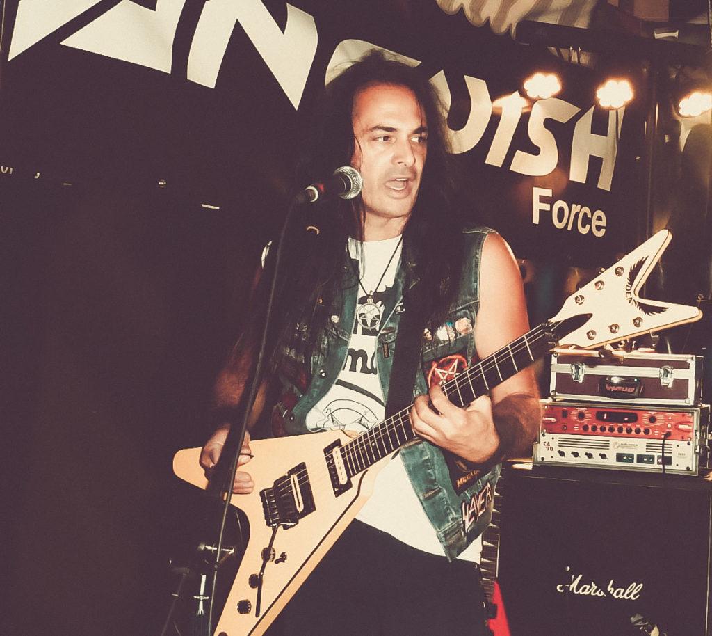 Anguish Force AMF2018 3 1024x914 - Atzwang Metal Fest 8 - live
