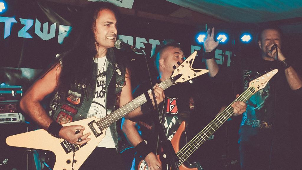 Anguish Force AMF2018 30 1024x578 - Atzwang Metal Fest 8 - live