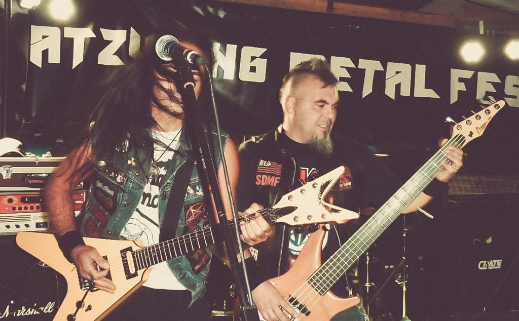 Anguish Force AMF2018 33 1024x634 - Atzwang Metal Fest 8 - live