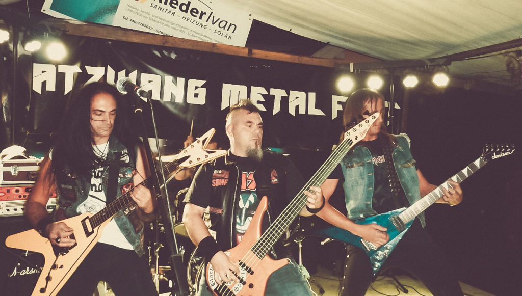 Anguish Force AMF2018 34 1024x581 - Atzwang Metal Fest 8 - live