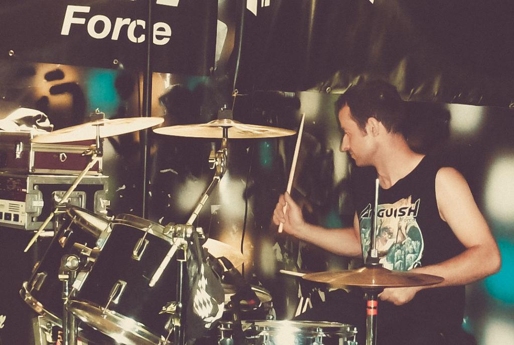 Anguish Force AMF2018 36 1024x687 - Atzwang Metal Fest 8 - live
