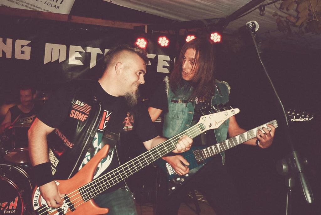 Anguish Force AMF2018 37 1024x686 - Atzwang Metal Fest 8 - live