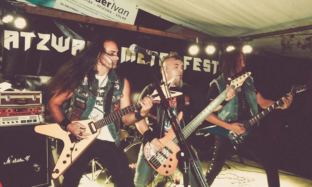 Anguish Force AMF2018 4 1024x613 - Atzwang Metal Fest 8 - live