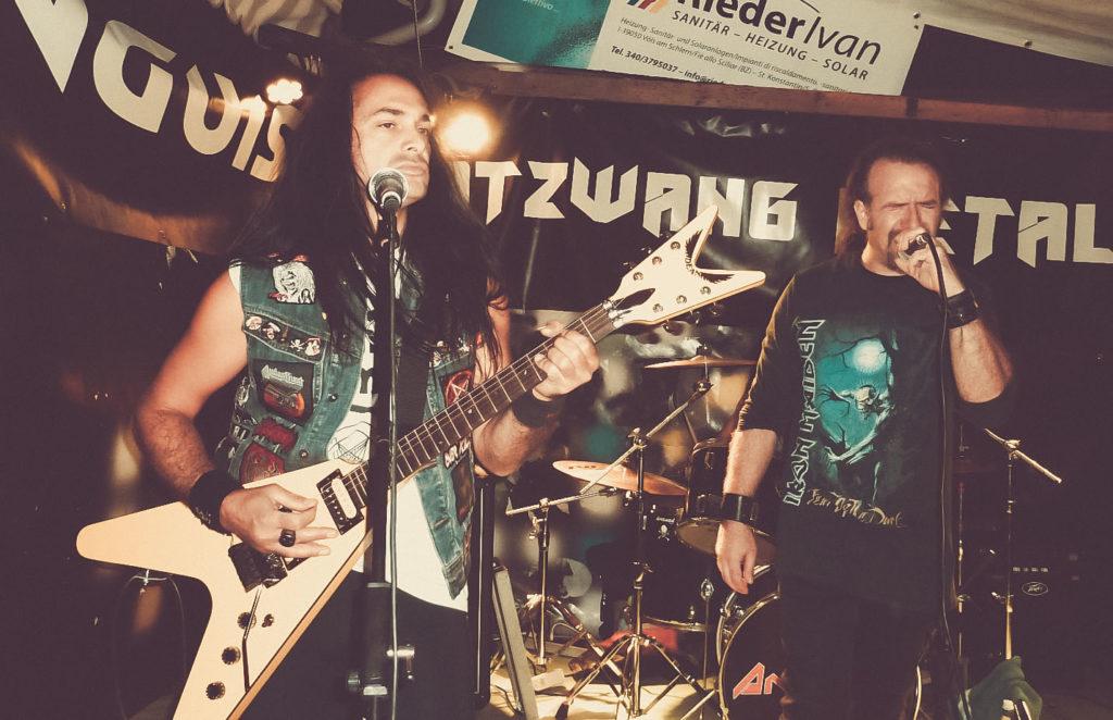 Anguish Force AMF2018 44 1024x662 - Atzwang Metal Fest 8 - live