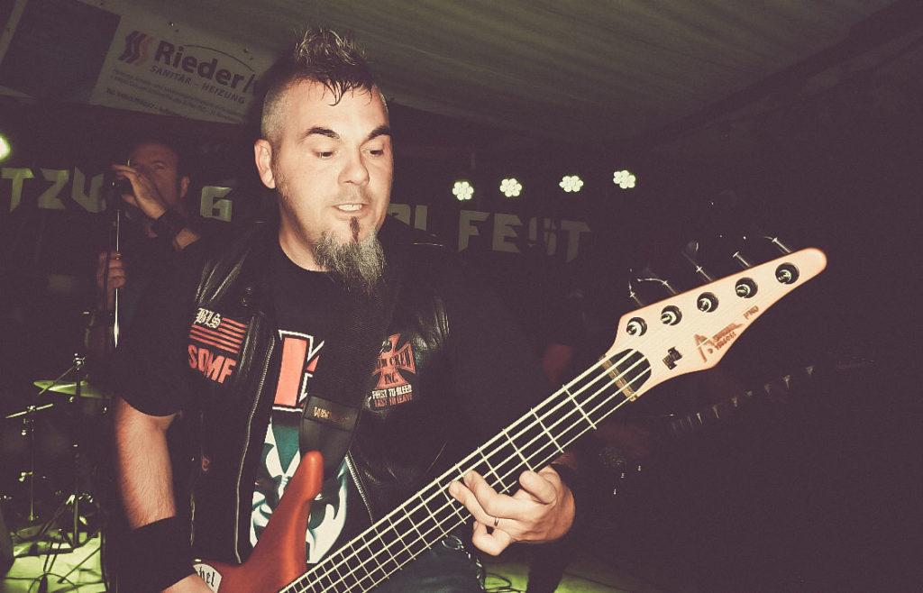Anguish Force AMF2018 45 1024x658 - Atzwang Metal Fest 8 - live