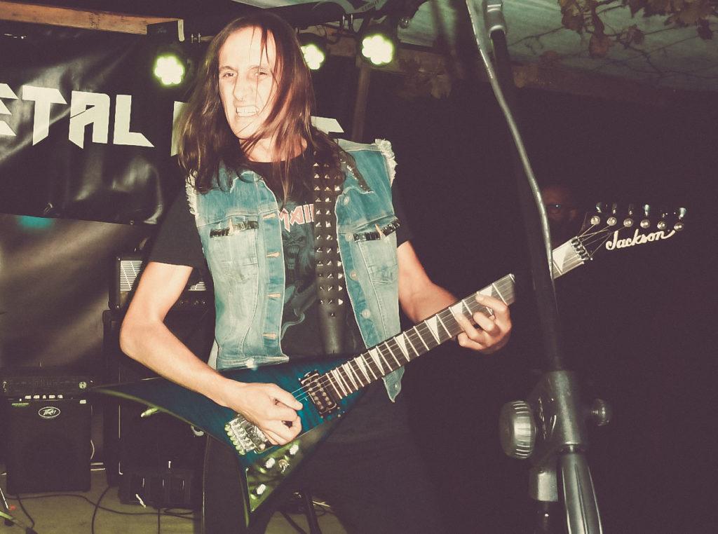 Anguish Force AMF2018 46 1024x762 - Atzwang Metal Fest 8 - live