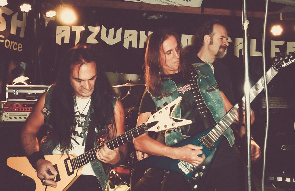 Anguish Force AMF2018 5 1024x665 - Atzwang Metal Fest 8 - live