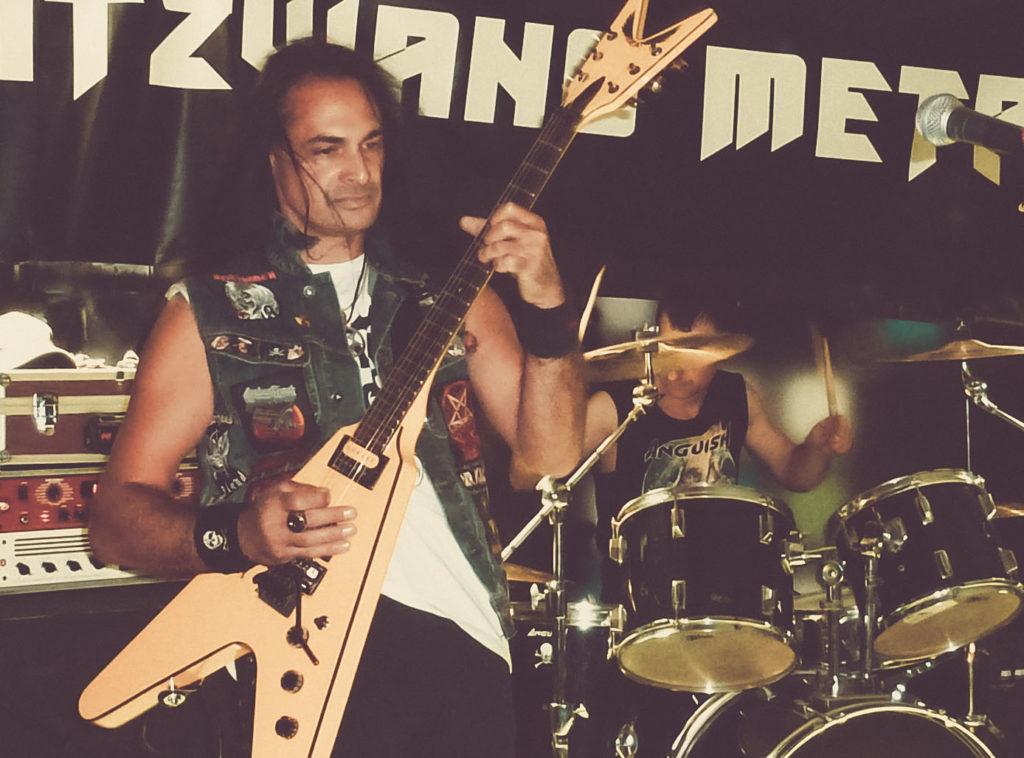 Anguish Force AMF2018 51 1024x758 - Atzwang Metal Fest 8 - live