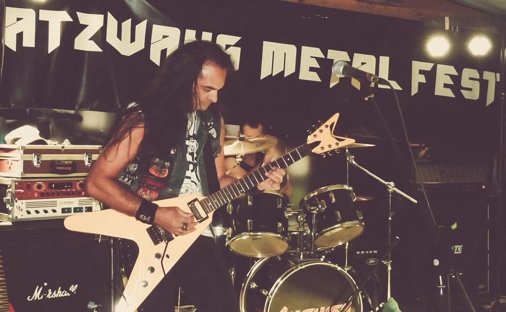Anguish Force AMF2018 52 1024x633 - Atzwang Metal Fest 8 - live