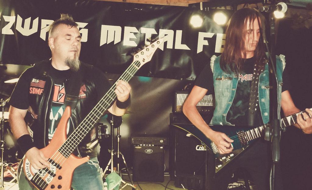Anguish Force AMF2018 53 1024x624 - Atzwang Metal Fest 8 - live