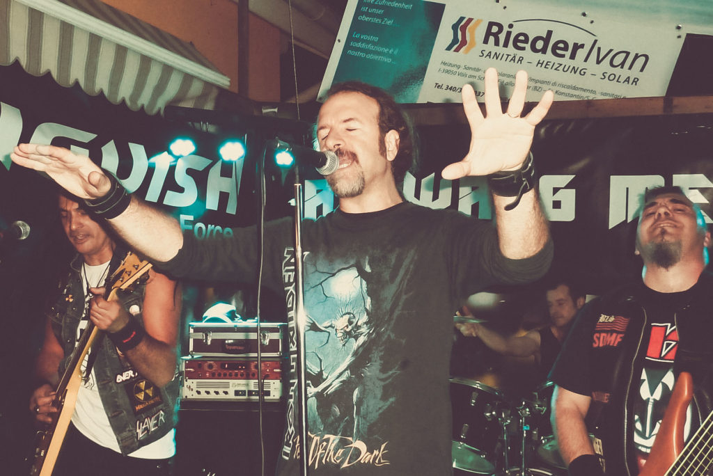 Anguish Force AMF2018 54 1024x684 - Atzwang Metal Fest 8 - live