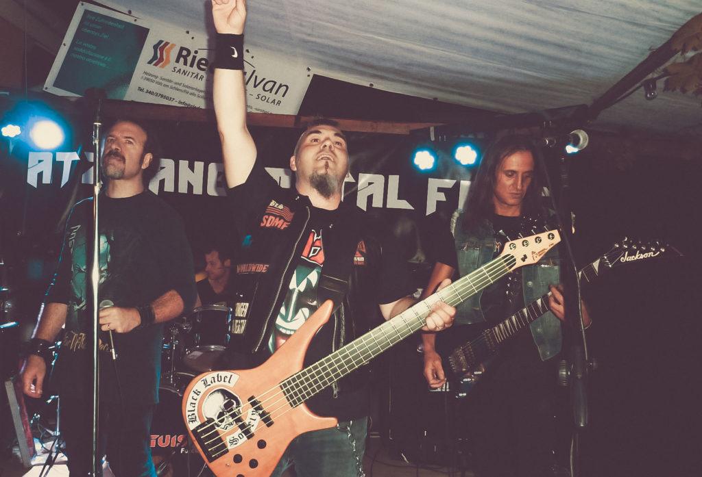 Anguish Force AMF2018 55 1024x697 - Atzwang Metal Fest 8 - live