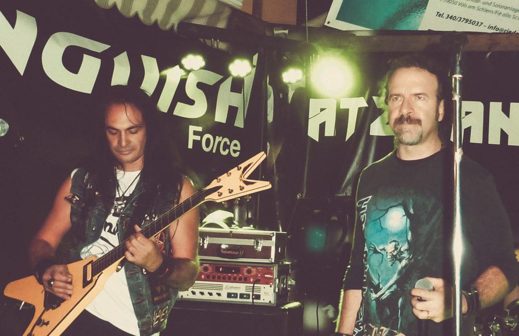 Anguish Force AMF2018 56 1024x663 - Atzwang Metal Fest 8 - live