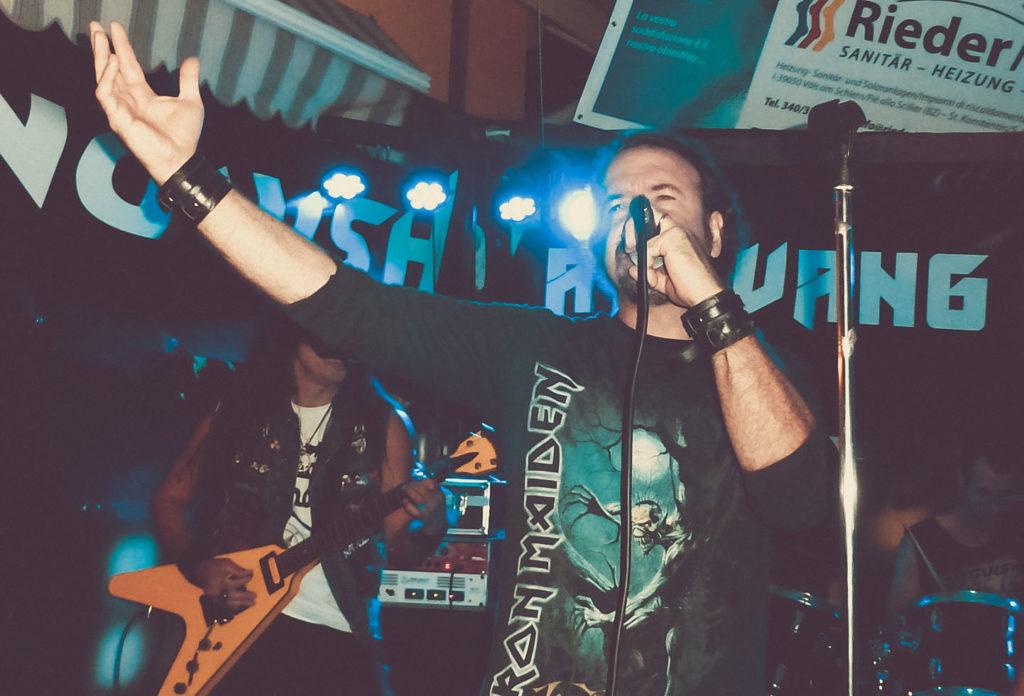 Anguish Force AMF2018 57 1024x696 - Atzwang Metal Fest 8 - live