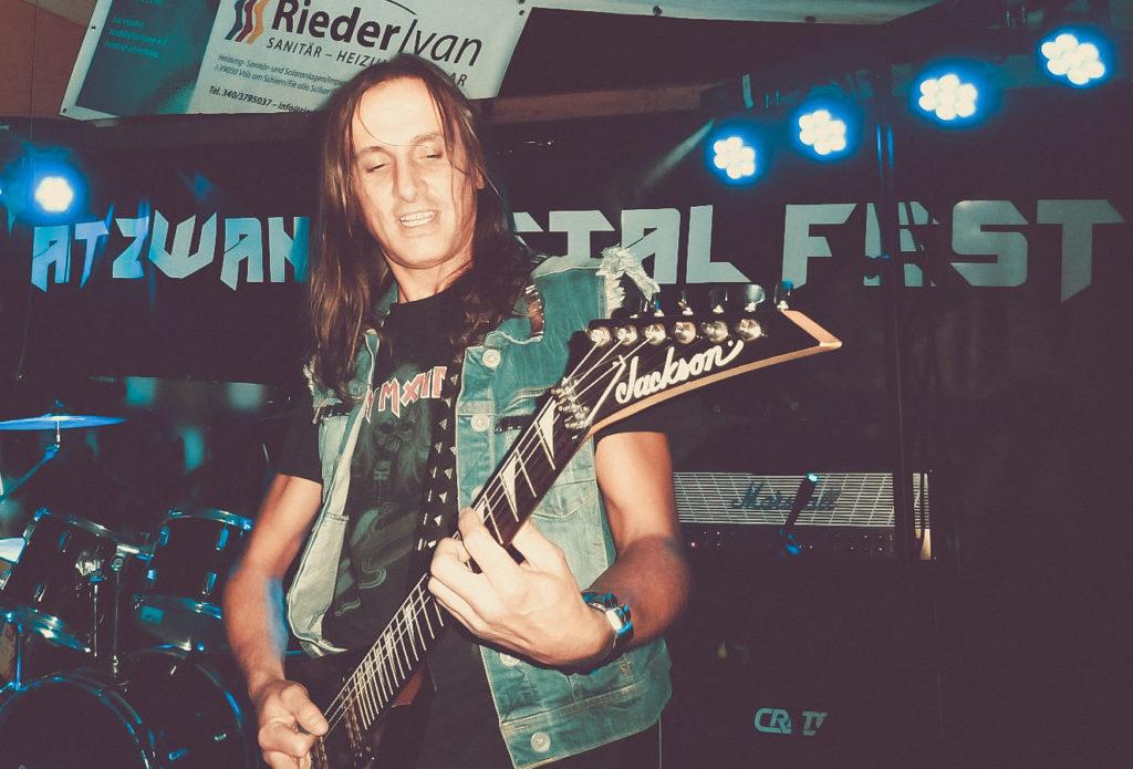 Anguish Force AMF2018 59 1024x695 - Atzwang Metal Fest 8 - live