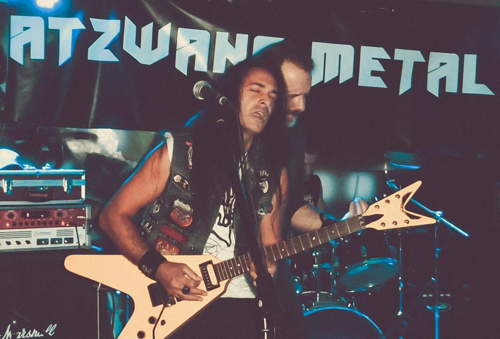 Anguish Force AMF2018 60 1024x695 - Atzwang Metal Fest 8 - live