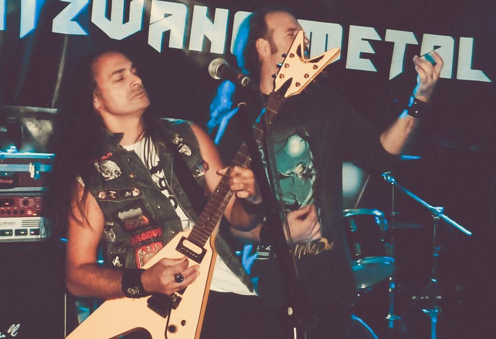 Anguish Force AMF2018 61 1024x700 - Atzwang Metal Fest 8 - live