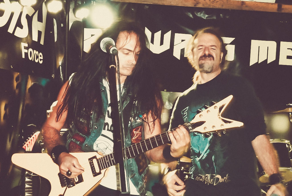 Anguish Force AMF2018 63 1024x687 - Atzwang Metal Fest 8 - live