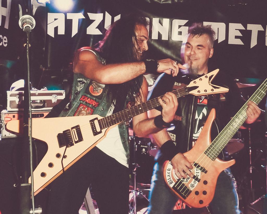 Anguish Force AMF2018 64 1024x820 - Atzwang Metal Fest 8 - live