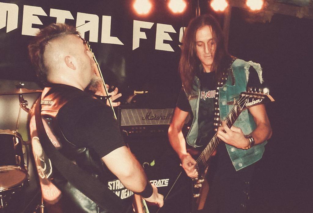 Anguish Force AMF2018 65 1024x697 - Atzwang Metal Fest 8 - live