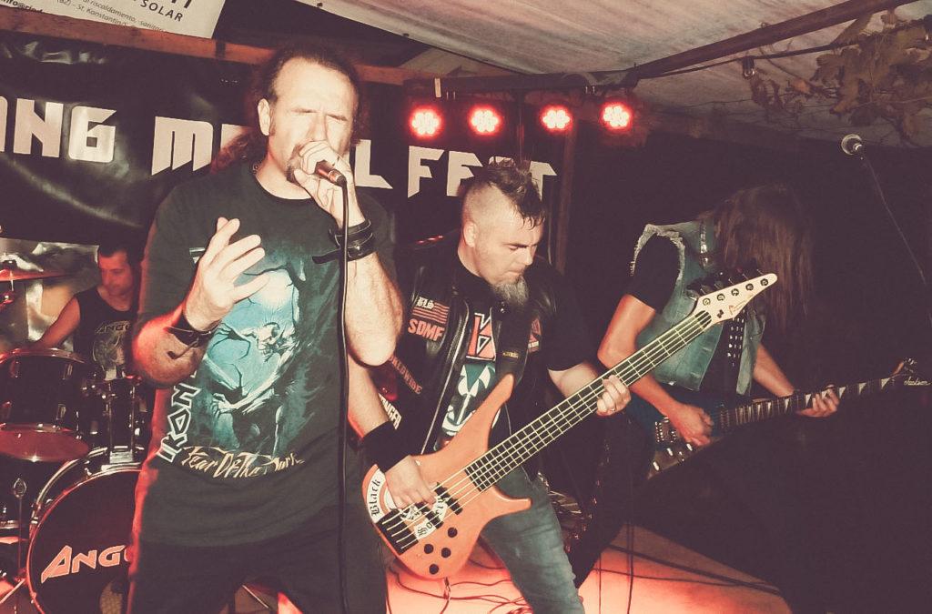Anguish Force AMF2018 68 1024x675 - Atzwang Metal Fest 8 - live