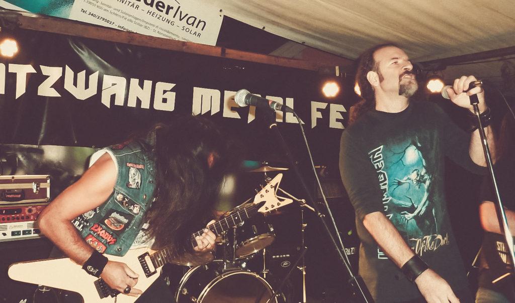 Anguish Force AMF2018 7 1024x603 - Atzwang Metal Fest 8 - live