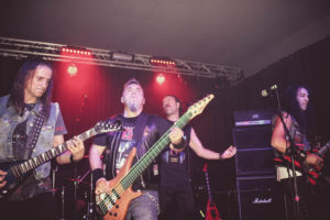 Anguish Force Bologna Metal up your ass festival 5 300x200 - Anguish_Force_Bologna_Metal_up_your_ass_festival (5) - -