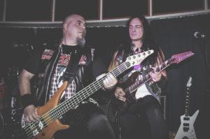 Anguish Force Krampus Metal Night 2 300x199 - Anguish_Force_Krampus_Metal_Night (2) - -